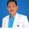 Dr. dr. Mohd. Andalas, Sp.OG, FMAS