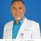 Dr. dr. Hasanuddin, Sp.OG (K)