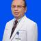 Dr. dr. Maimun Syukri, SpPD-KGH, FINASIM