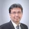 Prof. Dr. Ir. Samsul Rizal, M.Eng.