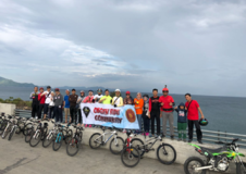 Obgyn Ride Community (ORC)