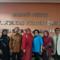 Selamat atas Promosi Doktor  Bidang Ilmu Kedokteran , DR. Dr. CUT MEURAH YENI, Sp.OG (K)