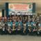 Pelatihan USG Dasar Berbasis Kompetensi Obgin