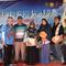 Halal bi halal Keluarga Besar POGI, PAOGI dan Obgin Aceh 2017