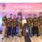 Delegasi OBGIN FK UNSYIAH menuju PIT POGI XXIII Makassar