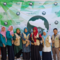 Tim Baksos Obgin dalam Baksos AKMK Unsyiah di Pidie Jaya