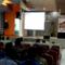 SEMINAR OBSTETRI GINEKOLOGI Update Pelayanan Maternal di Provinsi Aceh