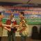 40 Dokter Obgyn Pendidik Ikut Workshop Penjamin Mutu