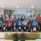 Pelatihan Basic Surgery Skill Obgyn Se Sumatera